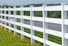 Armadale VIC Rural fencing 3