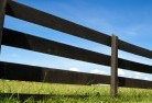 Armadale VIC Rural fencing 4