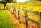 Armadale VIC Rural fencing 5