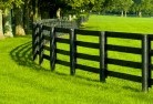 Armadale VIC Rural fencing 7
