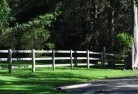 Armadale VIC Rural fencing 9