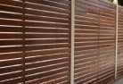 Armadale VIC Timber fencing 10