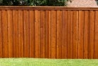 Armadale VIC Timber fencing 13