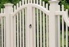 Armadale VIC Timber fencing 1