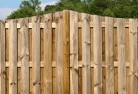 Armadale VIC Timber fencing 3