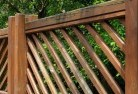 Armadale VIC Timber fencing 7