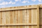 Armadale VIC Timber fencing 9