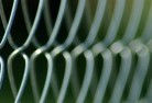 Armadale VIC Wire fencing 11