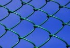 Armadale VIC Wire fencing 13