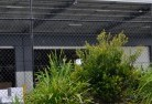 Armadale VIC Wire fencing 20