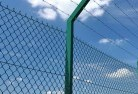 Armadale VIC Wire fencing 2