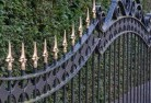 Armadale VIC Wrought iron fencing 11