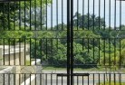 Armadale VIC Wrought iron fencing 5